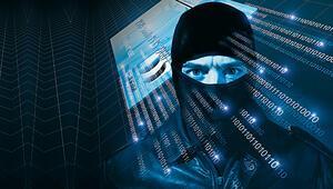 Siber tehditlere karşı  10 savunma yolu