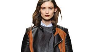 Sezon modasına yön veren 25 trend