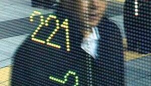 Japon şirketlerinin değeri bir günde 287 milyar dolar eridi