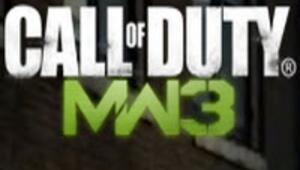 Modern Warfare 3 sahalara indi