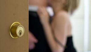 Kadınların yatak odası sırları