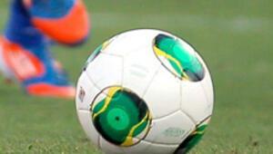 Süper Ligde 3. hafta programı