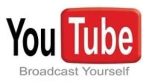 Youtube açıldı mı