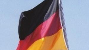 Almanyaya hakaret davası