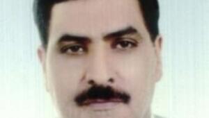 İranlı eski bakan yardımcısı Askari İsrailde hapiste mi