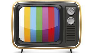 Kanalların Yayın Akışı (Kanal D, ATV, Show TV,Fox TV Ve Star TV Yayın Akışı)