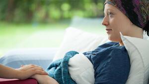 Bakanlıktan kanser hastalarına şok liste