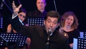 Emre Kınay ve Sinema Senfonisi