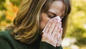 Sorumlusu alerjiniz olabilir