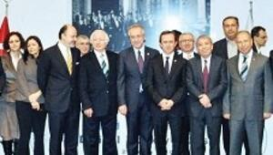 'Bilişimci' İTÜ'yle kol kola girdi, 'Dijital Türkiye Üssü' 45 milyon dolara kurulacak