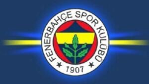 Sadettin Saran, Fenerbahçe başkanlığına aday oldu