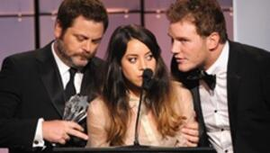 Critics'Choice TV Ödülleri sahiplerini buldu