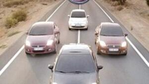 Fiat, 110'uncu yaşını Tofaş imzalı reklamla kutlayacak