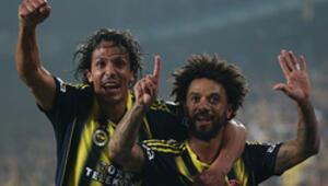 Kadıköy Kalesi: 2-0