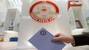 Türkiye'deki seçim havasını Avrupaya taşıyacaklar