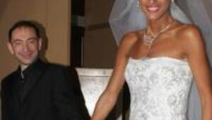 Düğün provası mı