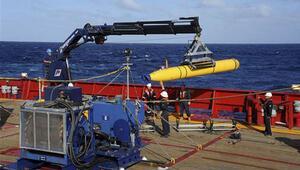 Dünyanın gözü kulağı Bluefin-21de olacak