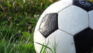 Futbolda toplu sonuçlar