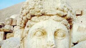 Anadolu'nun mirası dünyaya açılıyor