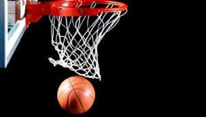 Beko Basketbol Liginin liderleri