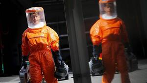 Ebolayı kısa sürede teşhis eden test geliştirildi