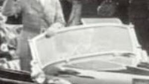 Hitlerin Mercedesi satışta