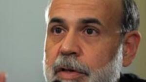 Son sözü Bernanke söyleyecek