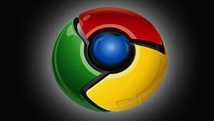 Chromeun hangi sürümü daha iyi