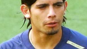 Valencia Aurelionun yerine Banegayı seçti