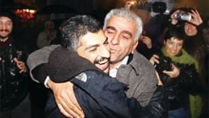 35 kişiye KCK tutuklaması