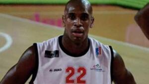 Christopher Beşiktaşta
