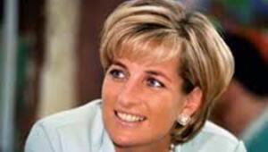 Diananın ölümünde ŞOK iddia