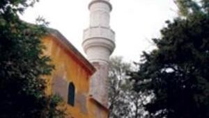 Rodos'taki Osmanlı eserleri yok oluyor