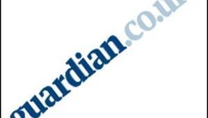 Guardian: Hastaneyi basan silahlı kadın vurularak öldürüldü