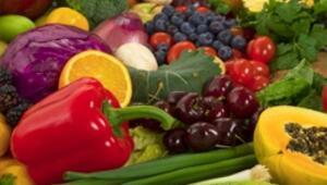Bu besinler bağışıklığı destekliyor