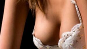Haber sitesinin Twitter hesabı hacklendi, hesaptan cinsel içerikli görüntüler paylaşıldı