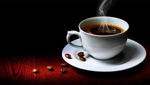 Diyabete karşı 'kahve için'