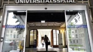 İsviçrede hasta bakıcı skandalı
