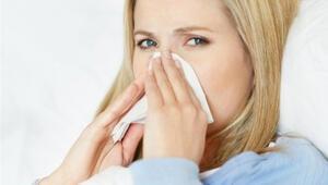 Grip olmak istemiyorsanız mutlaka okuyun