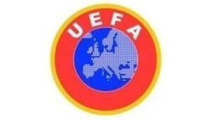 UEFA ve FIFAdan deprem mesajı