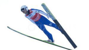 Kayak Federasyonu FIFAya sert çıktı
