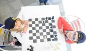 FMV Işık Okulları 8. Okullararası Satranç Turnuvası Başlıyor