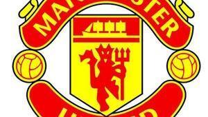 Chelseanin ardından ManUya ceza yolda