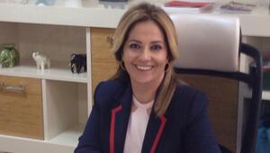MEB Temel Eğitim Genel Müdürü: 2016'da yabancı dil pilot uygulaması başlayacak
