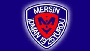 Mitroviç tamam sırada Mehmet var
