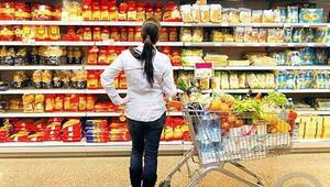 Uzmanlar açıkladı, enflasyon nasıl düşecek