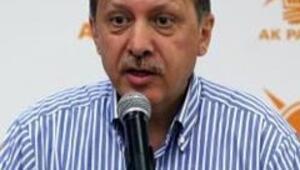 Erdoğan: Partim ikinci olursa bırakırım
