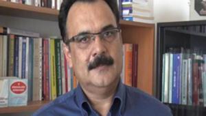 Prof. Erkan: PKK gitti aile çatışmaları arttı