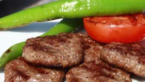 İngilizler türk mutfağını keşfetti