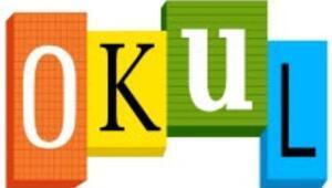 Turkcellden Dijital Okul